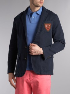 polo-ralph-lauren-navy-langlay-blazer-product-2-3207991-727593263_large_flex